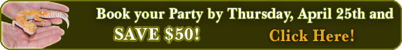 1463581600