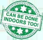 indoor-stamp